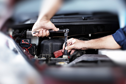 Benefits of vehicle servicing with a mobile mechanic - Brisbane