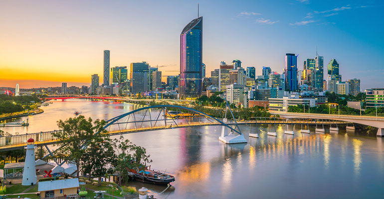 Brisbane | Diesel Mechanic | Dynamic Diesel